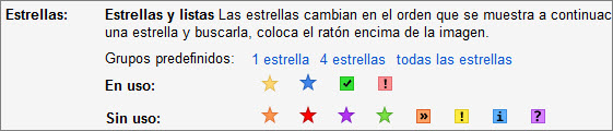 6-estrellar-gmail