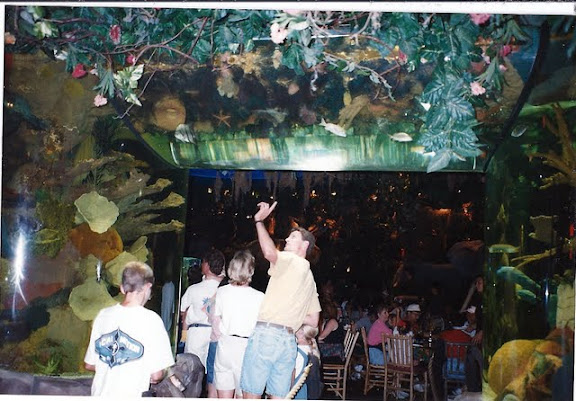 Trip report voyage 1996 et Wdw Orlando 10/2011 Scan%252520101290003