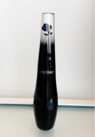 New Lancôme mascara
