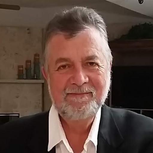 Larry Haas