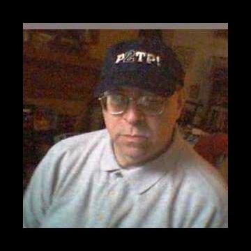 John Lindemann
