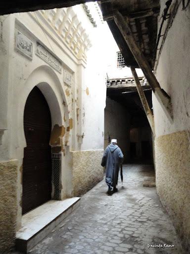 marrocos - Marrocos 2012 - O regresso! - Página 8 DSC06866
