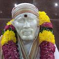 BHAKTA SAI SHIRDI SAI MANDIR