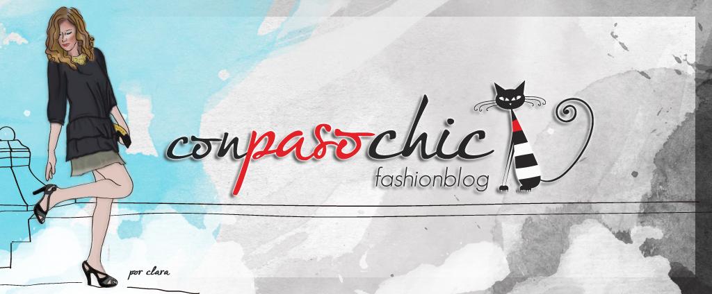 conPasoChic