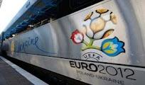 Alemania Portugal online Eurocopa 9 Junio