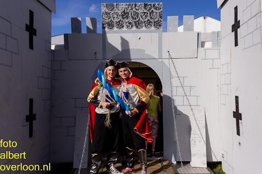 Tentfeest voor Kids 19-10-2014 (3).jpg