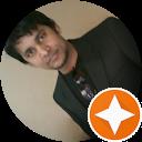 Vivek Kumar Sinha