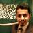 Sami Alkharaan avatar image