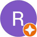 Royal D.,AutoDir
