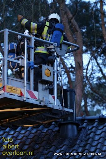 schoorsteenbrand Helderse Duinen  Overloon 29-03-2014 (13).JPG