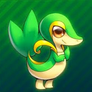 Who is Buttercup the Snivy?