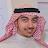 Ayman AlAnsari avatar image