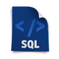 SQL Overrides in Informatica PowerCenter Mappings