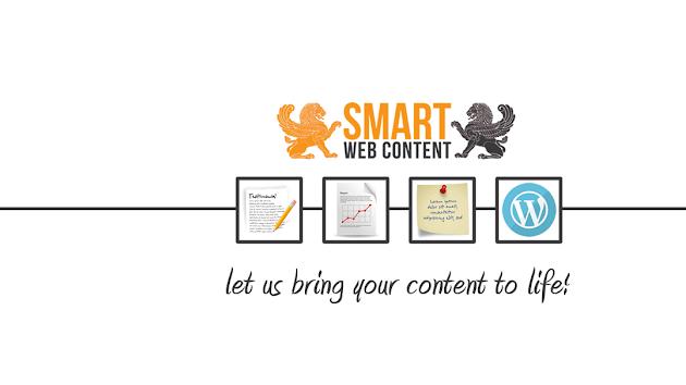 [YAML: gp_cover_alt] Smart Web Content