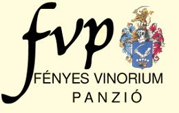 Fényes Vinorium Panzió