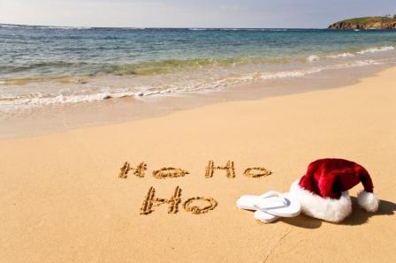 Tis The Season: Halfway To Christmas Movies!