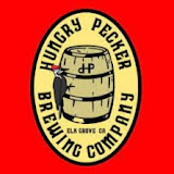 Hungry Pecker Brewing