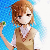 Misaka Mikoto contact information