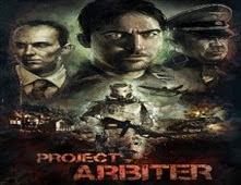 فيلم Project Arbiter