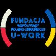 Fundacja U