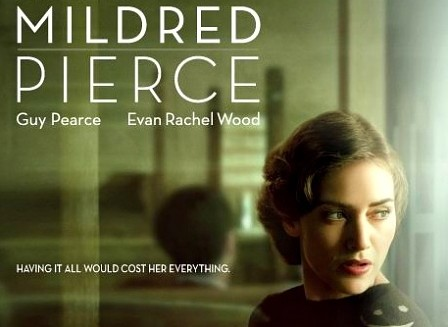 Mildred Pierce Mildred-pierce-poster-e1299063949718