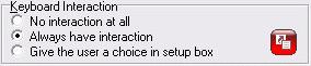 Hướng dẫn sử dụng Jugglor Evaluation 2.2