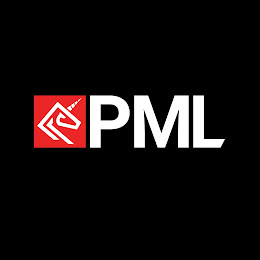 Philly Marketing Labs logo