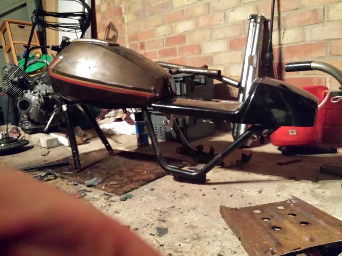 moto guzzi v50 80 build 20131106_204445
