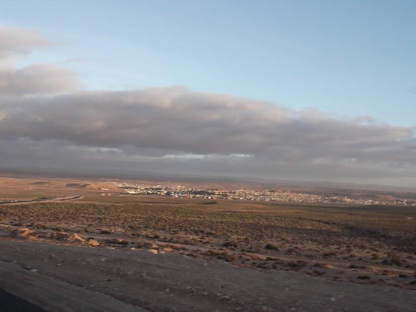 marrocos - Marrocos e Mauritãnia a Queimar Pneu e Gasolina - Página 10 DSCF1170