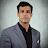 rahul kalro avatar image