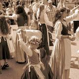 Bürgerfest 2012