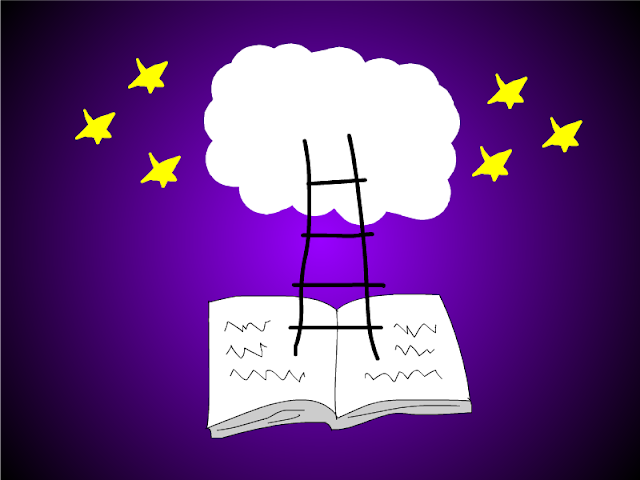 Књига