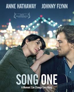 Song One เพลงหนึ่ง คิดถึงเธอ 2014 HD [พากย์ไทย]