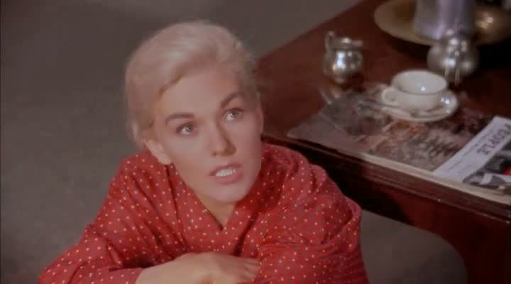 Free Download Single Resumable Direct Download Links For Hollywood Movie Vertigo (1958) In Dual Audio