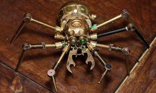IMAGE(https://lh5.googleusercontent.com/-CR5-in4T6Fc/T6O99KsNxEI/AAAAAAAAgNM/Ex-tu-3IkTc/w308-h185-n-k/steampunk_spider_wdlyu.jpg)