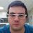 Danilo Lima avatar image