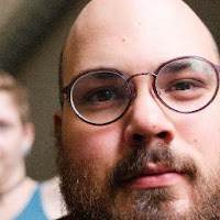 Kevin Sooley's avatar