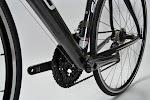 Sarto Squadra Corsa Shimano Ultegra 6800 Complete Bike at twohubs.com