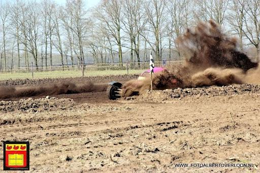 autocross overloon 07-04-2013 (25).JPG