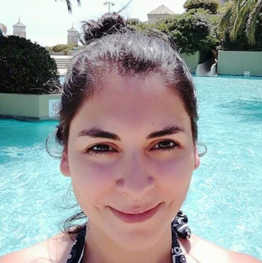 Marlene Contreras