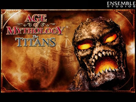 Age of Mythology: The Titans PC Hileleri