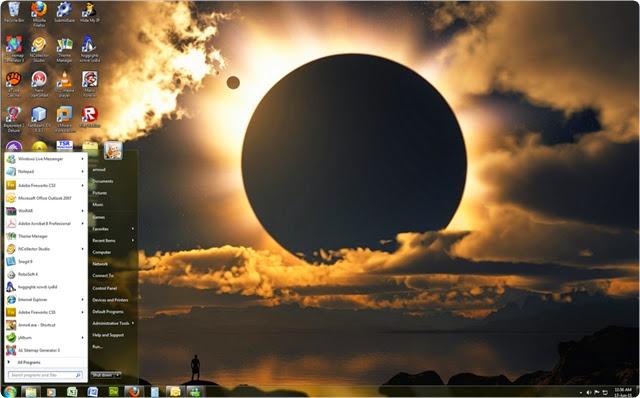 Windows 7 Eclipse Sp1 [Español] [ISO] [MEGA] 2013-07-27_15h31_19