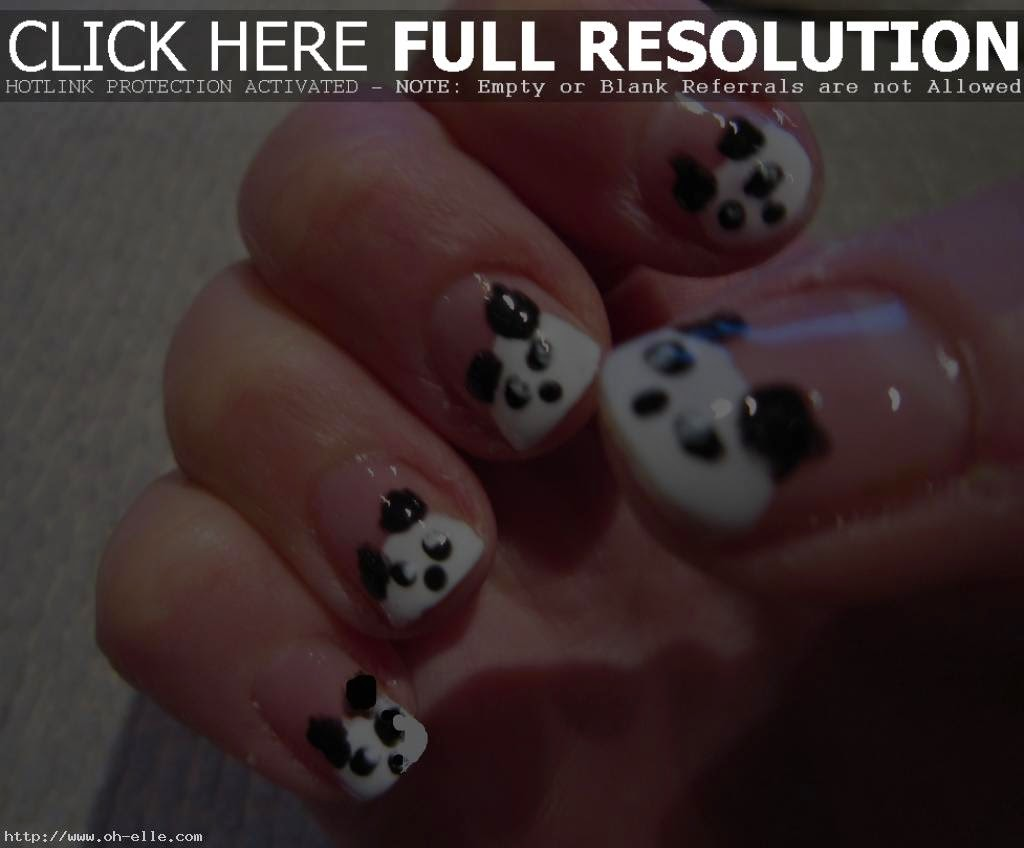 nail art design youtube