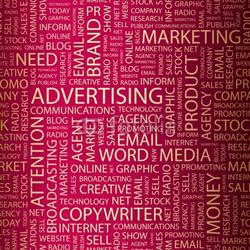 Медийная реклама увеличивает свои показатели