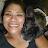 Gayle Davis avatar image