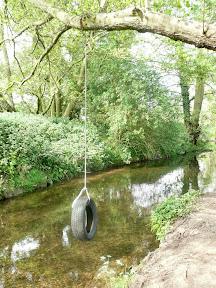 River Fynn