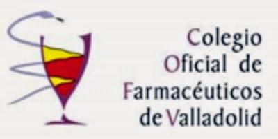 colegio oficial farmaceuticos madrid