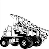 TUFF ENUF RECYCLING SERVICES LLC