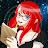 Strange Lola avatar image