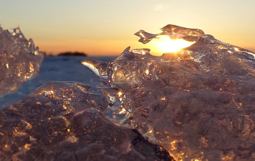 glace%2Bcrepuscule%2Bsculpture%2Bnaturelle%2B353.JPG